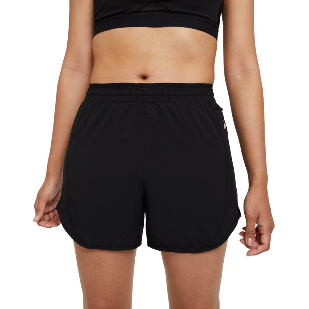 Nike Tempo Luxe Damen Laufshorts - SP21