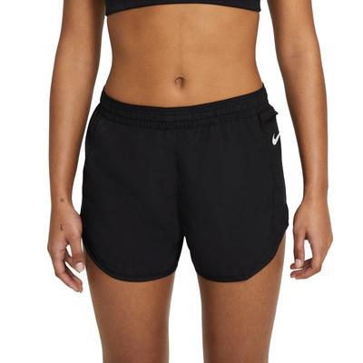 Nike Tempo Luxe para mujer Pantalones cortos de running - SP21