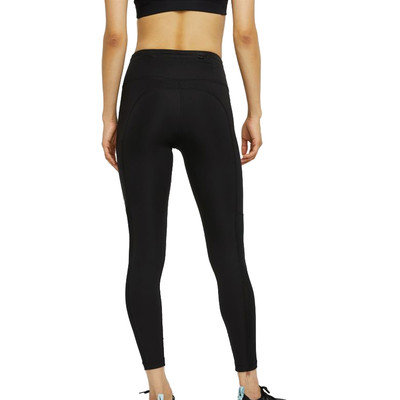Nike Epic Fast Run Division Women's Running Tights - SP21
