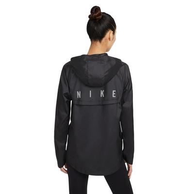 Nike Essential Run Division Women's Running Jacket - SP21