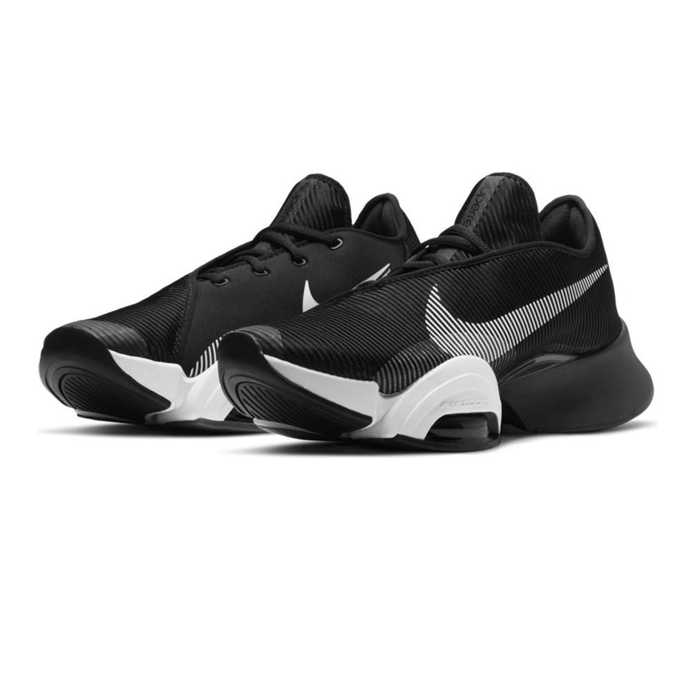 Nike Air Zoom Superrep 2 Training Shoes - SP21
