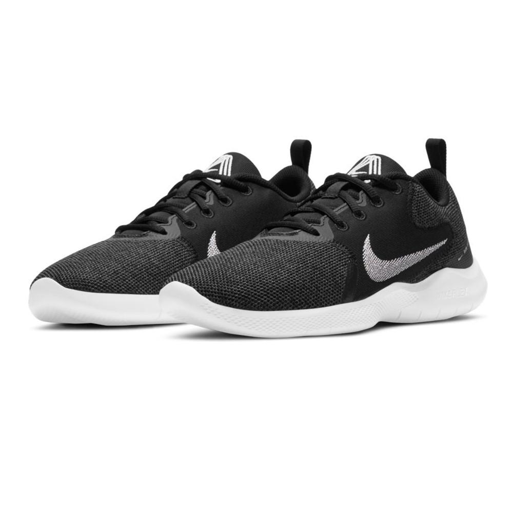 Nike Flex Experience Run 10 Women's Running Shoes - SP21