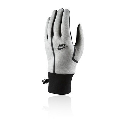 Nike Tech forra polar guantes - SP21