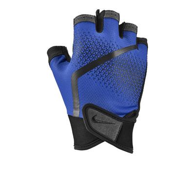 Nike Extreme Fitness gants - FA21