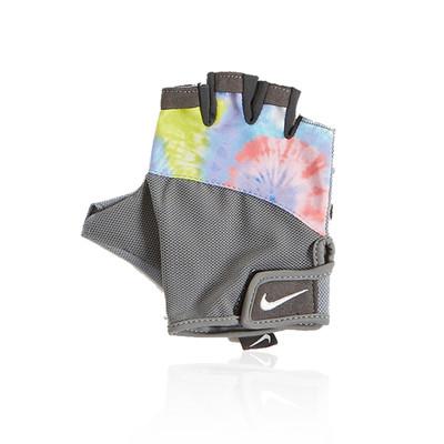 Nike Gym Elemental Fitness Women's Gloves - SU21