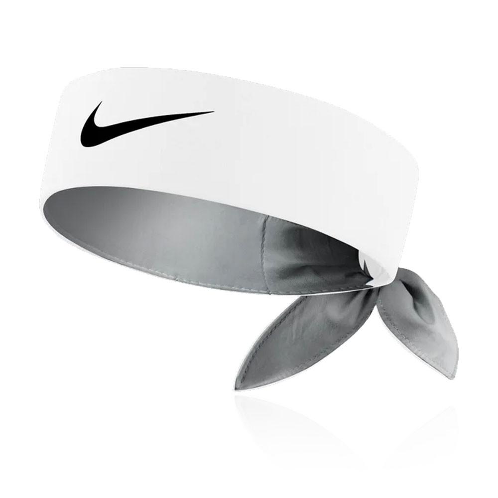 Nike Tennis Premier Head Tie - SP21
