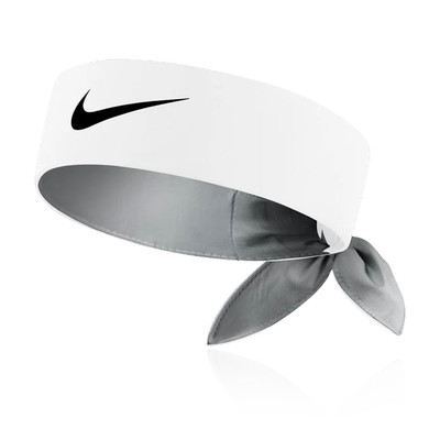 Nike Tennis Premier Head Tie - SP21