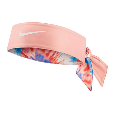 Nike Dri-Fit femmes Head Tie 3.0 - SU21