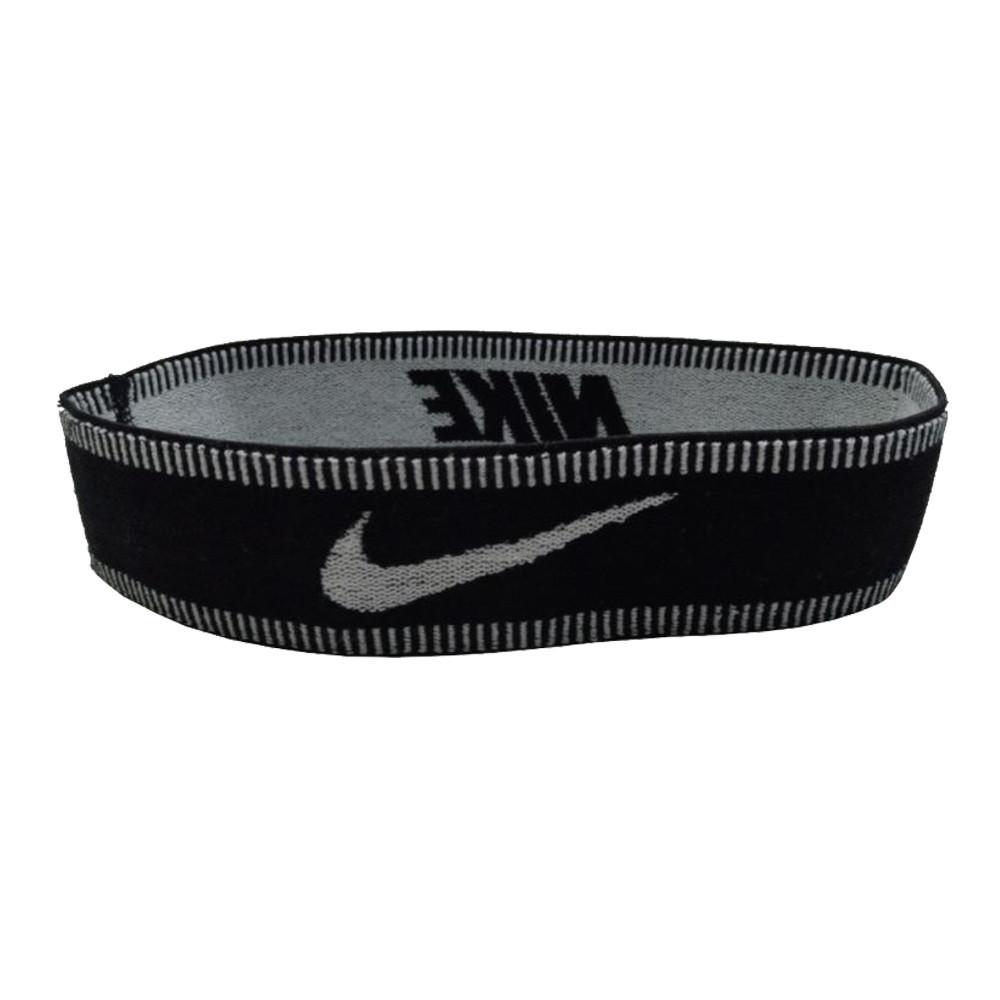 Nike Sport bandeau - SP21