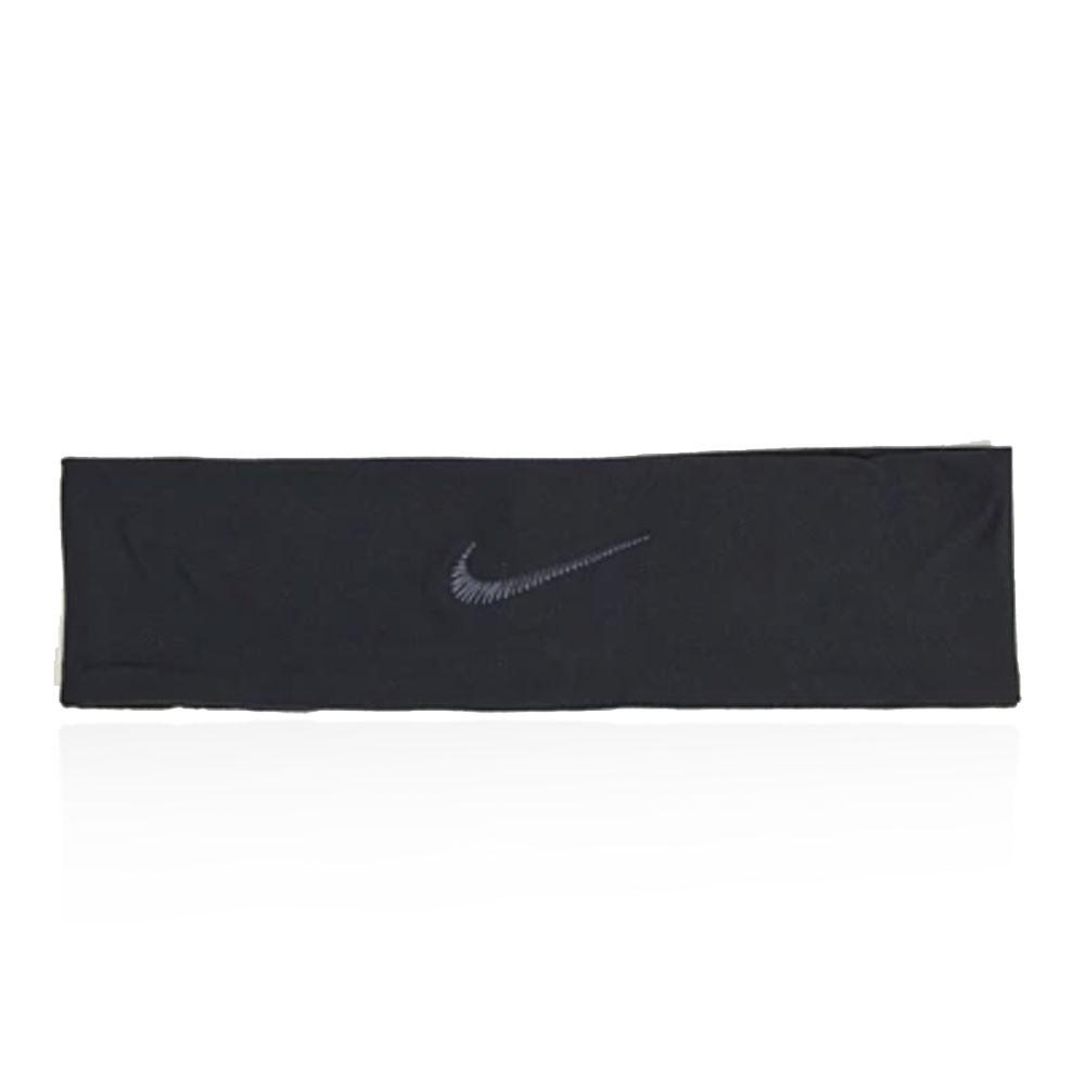 Nike Fury bandeau 2.0 - SU21
