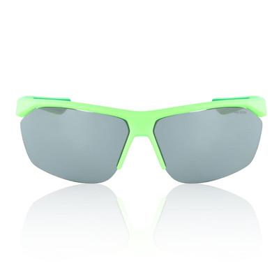 Gafas de sol Nike Tailwind