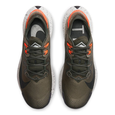 Nike Pegasus Trail 2 Trail Running Shoes - SU21