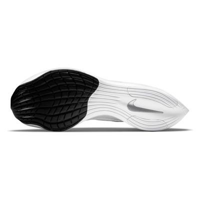 Nike ZoomX Vaporfly Next% 2 Racing Shoe - SU21