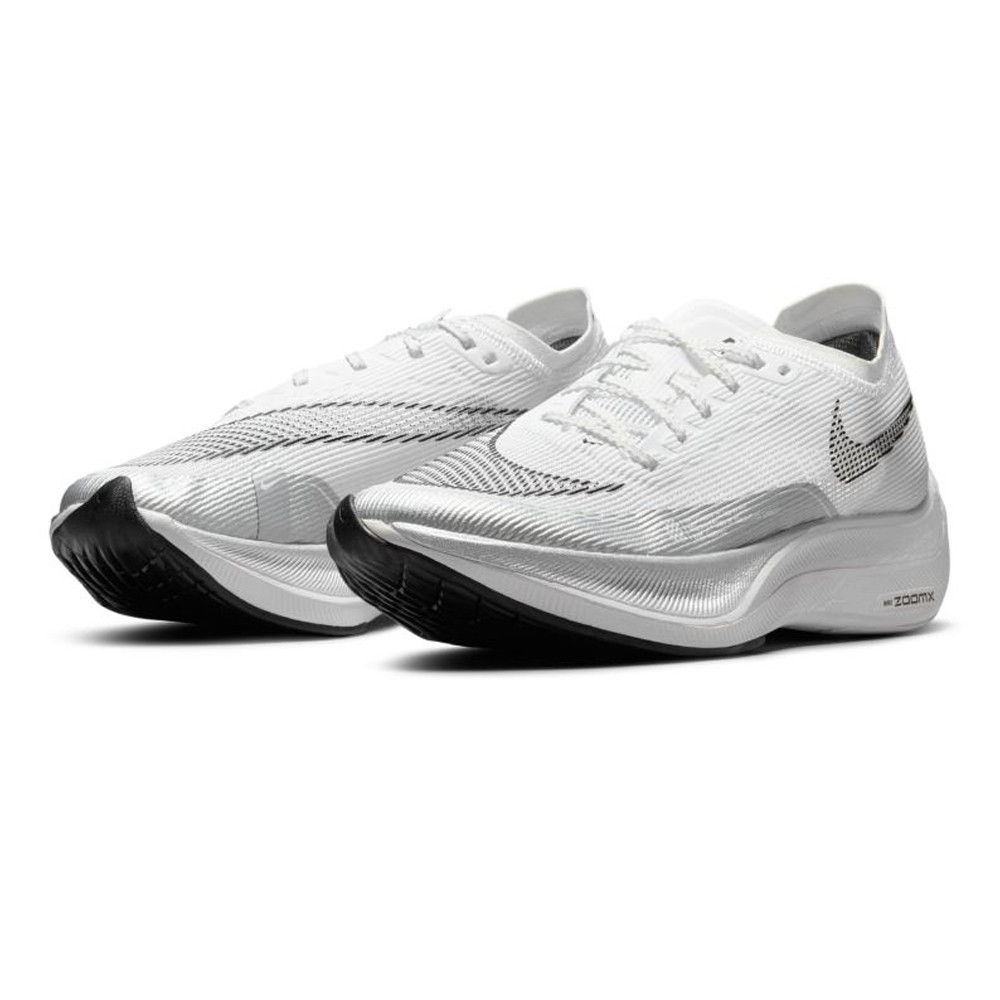 Nike ZoomX Vaporfly Next% 2 Women's Racing Shoes - SU21