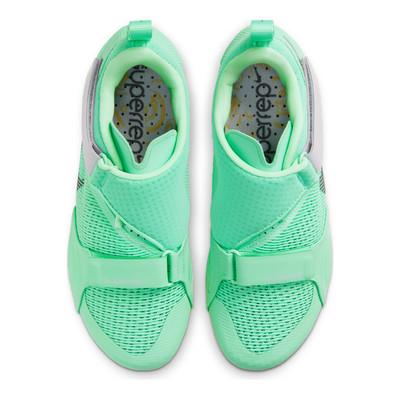 Nike SuperRep Cycle para mujer zapatillas de training  - SU21