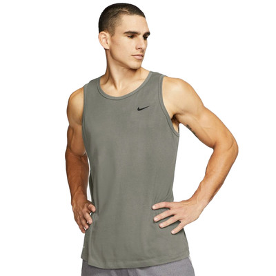 Nike Dri-FIT Training Leibchen - SU21
