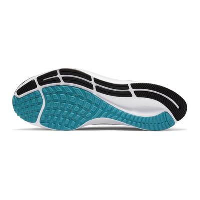 Nike Air Zoom Pegasus 38 Running Shoes - SU21