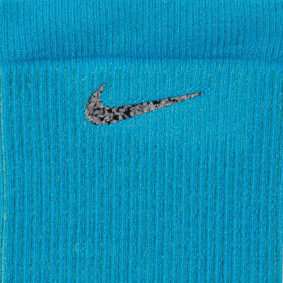 Nike trail corsa Crew calze - SU21
