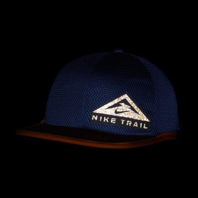 Nike Dri-FIT Pro trail gorra de running - FA21