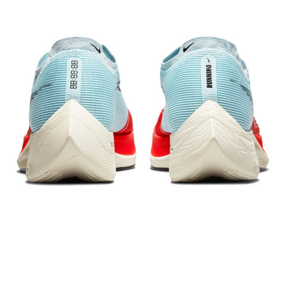 Nike ZoomX Vaporfly Next% 2 Racing Shoes - SU21