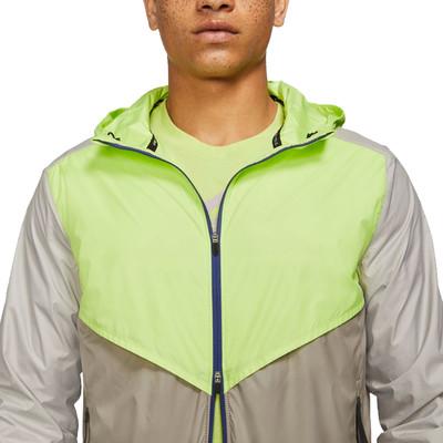 Nike Windrunner Trail Running Jacket - FA21