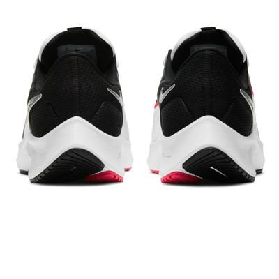 Nike Air Zoom Pegasus 38 per donna scarpe da corsa - SU21