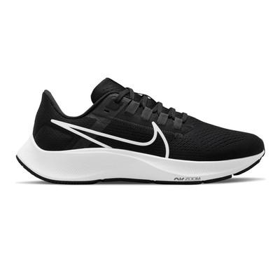 Nike Air Zoom Pegasus 38 Women's Running Shoes (D Width) - FA21
