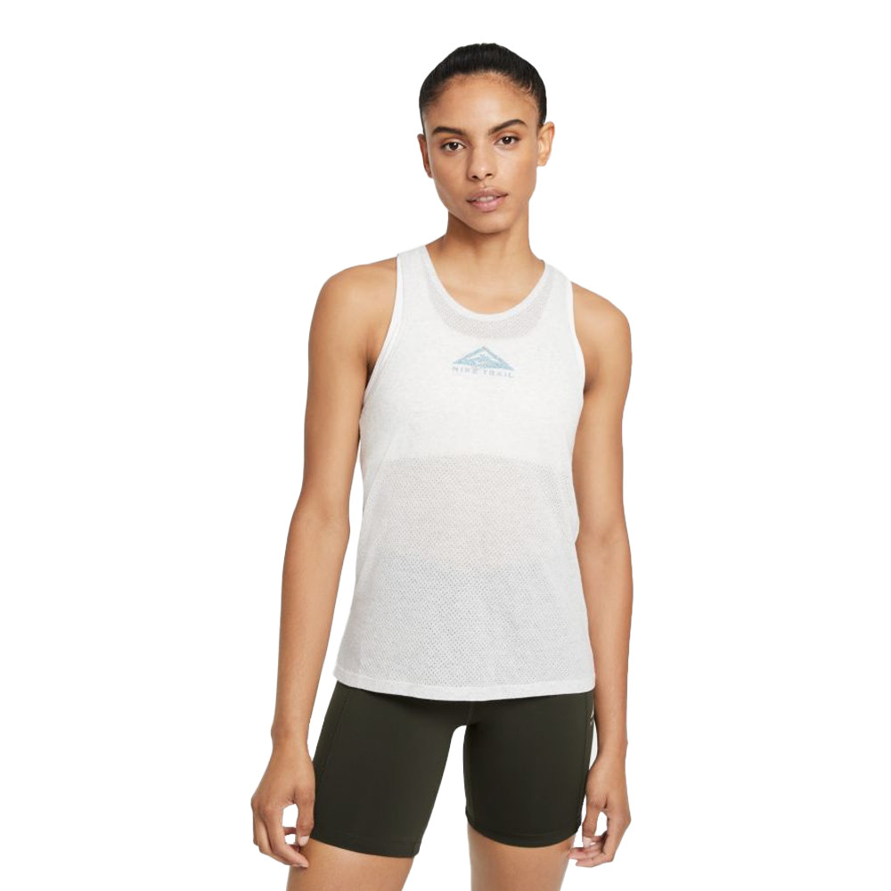 Nike City Sleek Women's Trail Running Vest - FA21