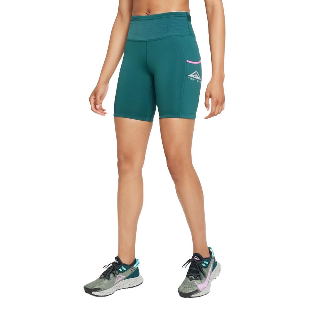Nike Epic Luxe Women's Trail Running Shorts - FA21