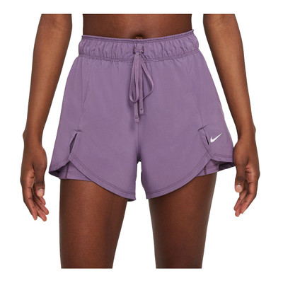 Nike Flex Essential 2-in-1 per donna Training pantaloncini - FA21
