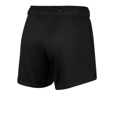 Nike Dri-FIT Attack per donna Training pantaloncini (Plus Size) - FA21