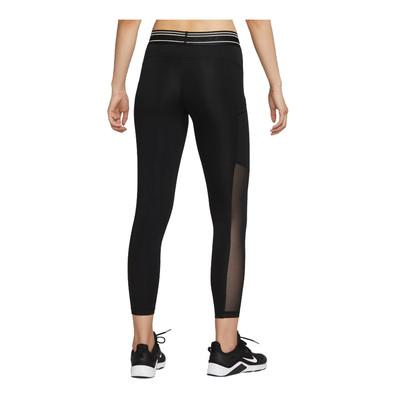 Nike Pro Dri-FIT femmes collants - FA21