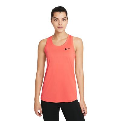 Nike Dri-FIT Women's Training Vest - FA21