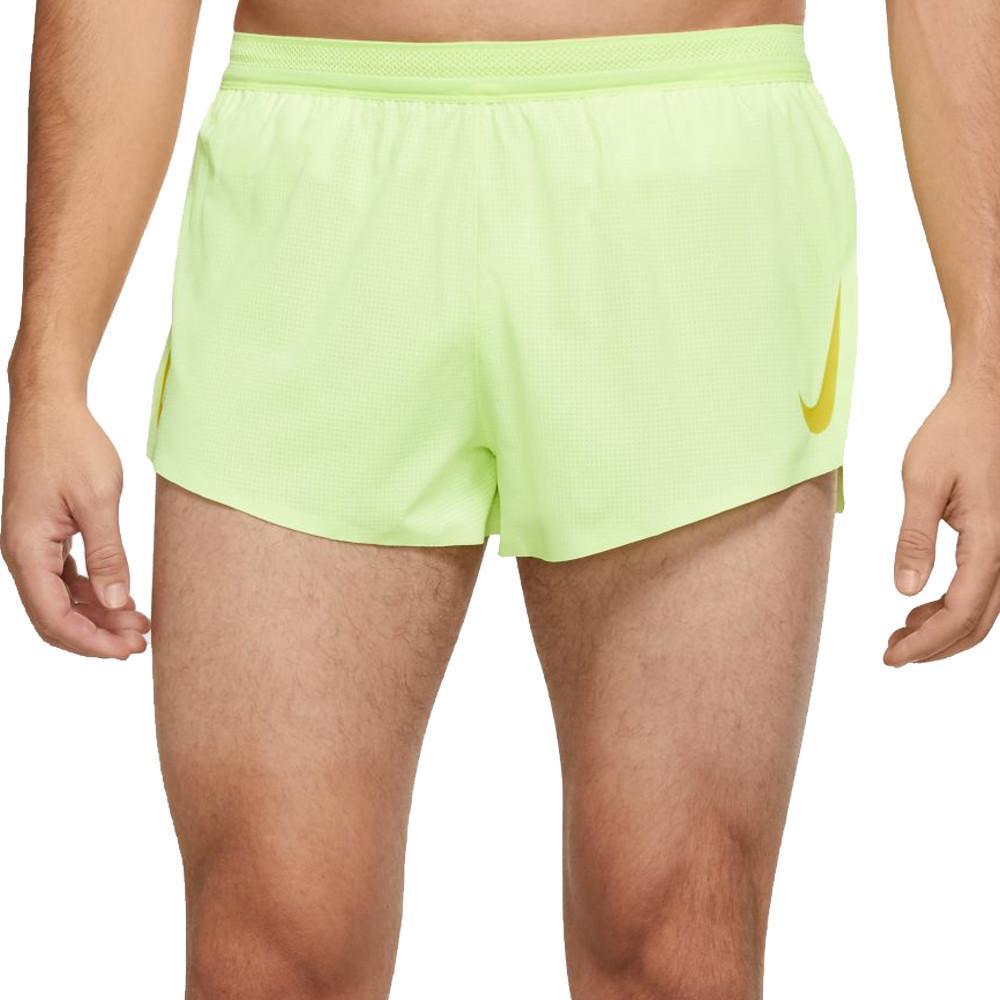 Nike AeroSwift 2 pantaloncini da corsa - FA21