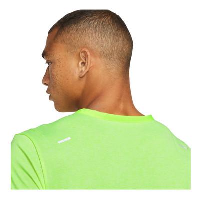 Nike Dri-FIT Rise 365 T-shirt corsa - FA21
