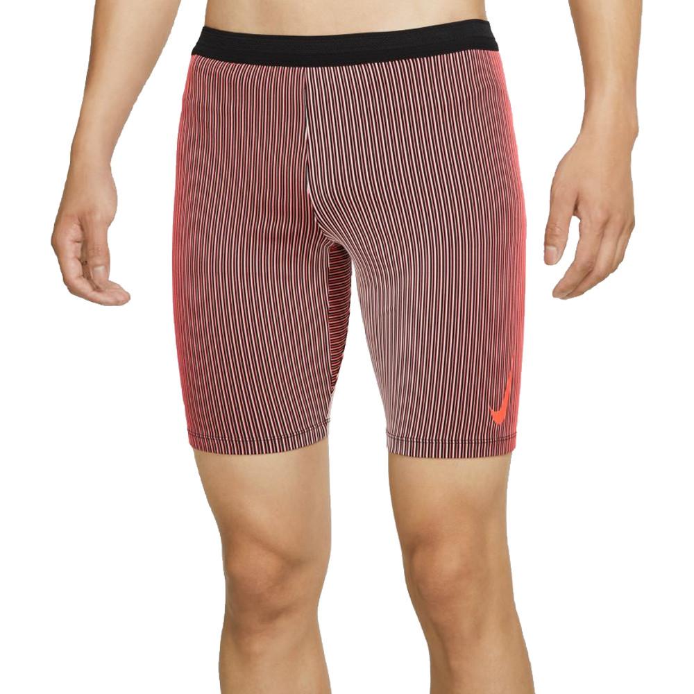 Nike AeroSwift pantaloncini da corsa - FA21