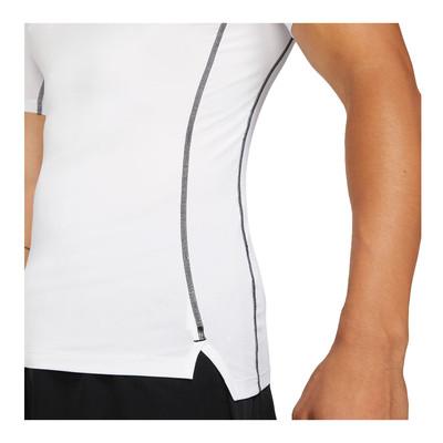 Nike Pro Dri-FIT Tight Fit T-Shirt - FA21