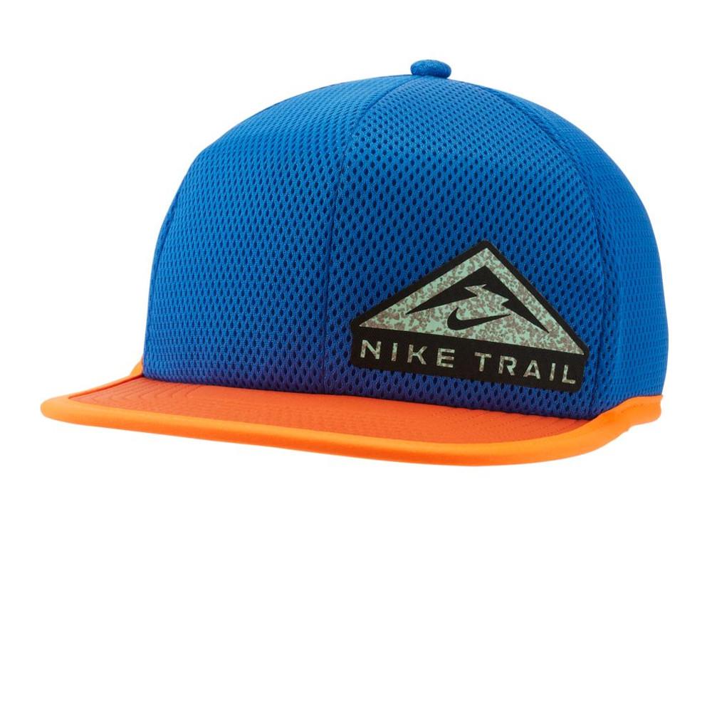 Nike Dri-FIT Pro Trail Running Cap - FA21