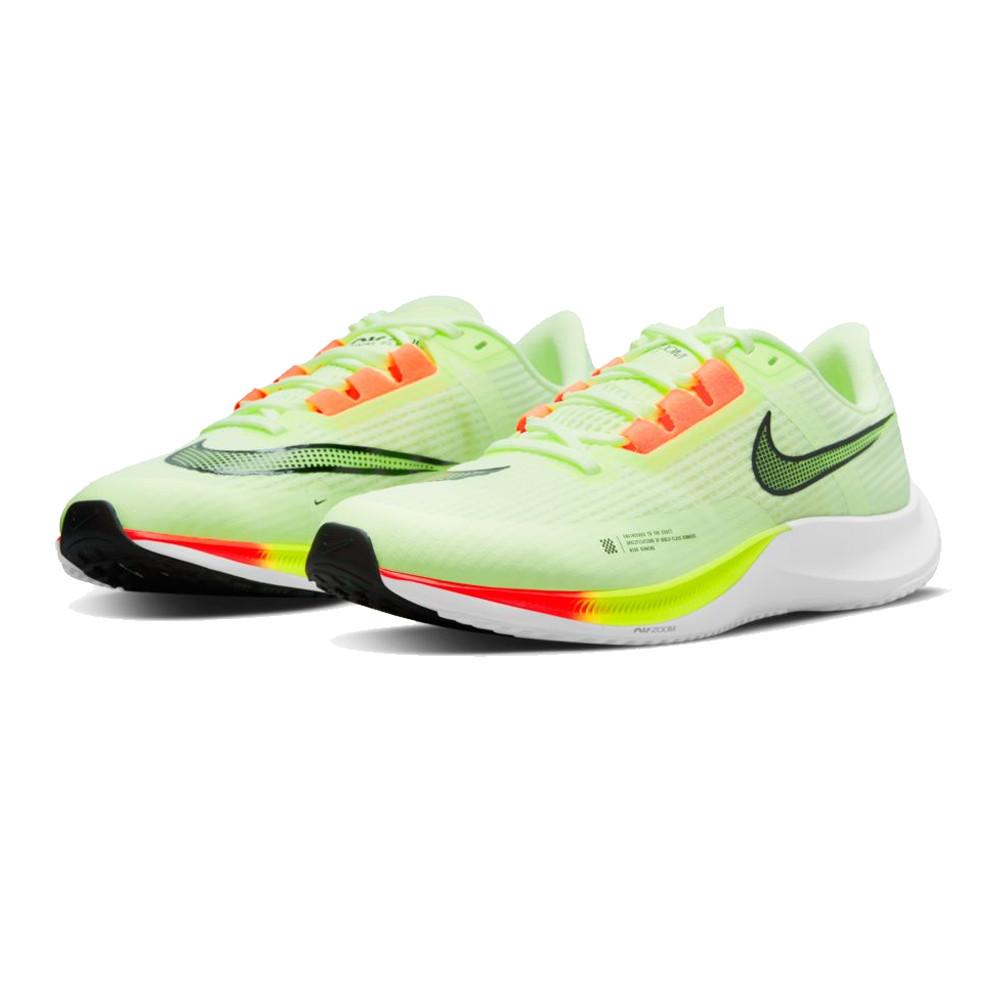 Nike Air Zoom Rival Fly 3 zapatillas de running - FA21