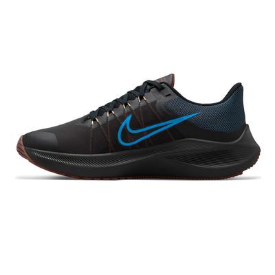 Nike Winflo 8 scarpe da corsa - FA21