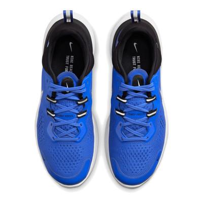 Nike React Miler 2 Running Shoes - FA21