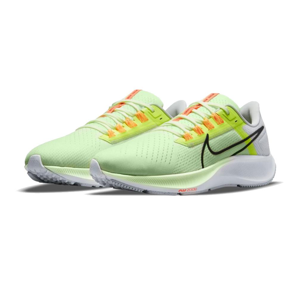 Nike Air Zoom Pegasus 38 scarpe da corsa - FA21