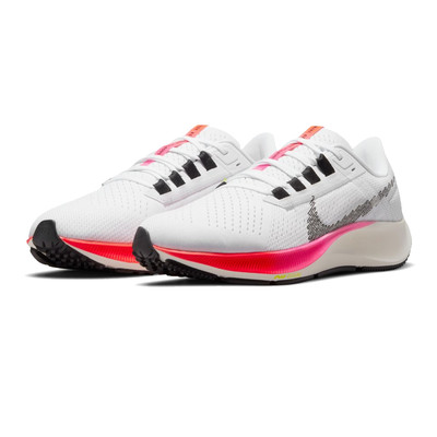 Nike Air Zoom Pegasus 38 chaussures de running - FA21