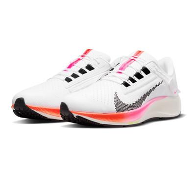Nike Air Zoom Pegasus 38 FlyEase chaussures de running - FA21