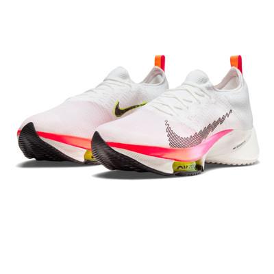 Nike Air Zoom Tempo NEXT% scarpe da corsa - FA21