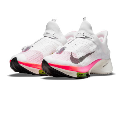 Nike Air Zoom Tempo Next% FlyEase chaussures de running - FA21