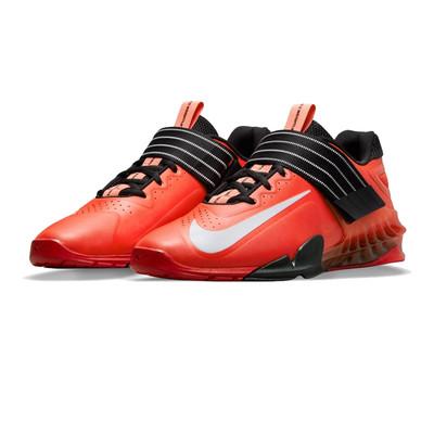Haltérophilie   SportsShoes.com