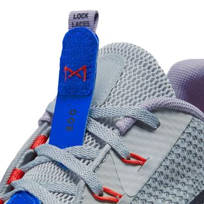 Nike Metcon 7 Training Shoes - FA21