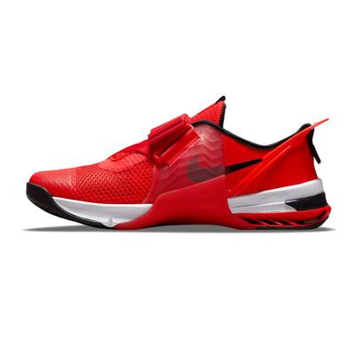 Nike Metcon 7 FlyEase scarpe da allenamento - FA21