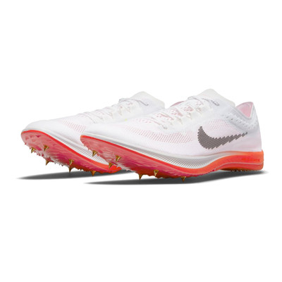 NIKE ZOOMX DRAGONFLY RUNNING SPIKES - FA21
